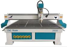 2030 cnc rotuer for woodworking